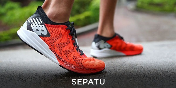 Toko Online Planet Sports Official Lazada Co Id