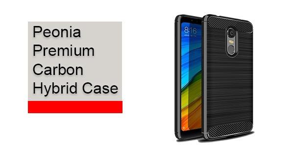 4 Inch - Hitam. Source · Casing &TemperedGlass Berdasarkan Merek Smartphone.
