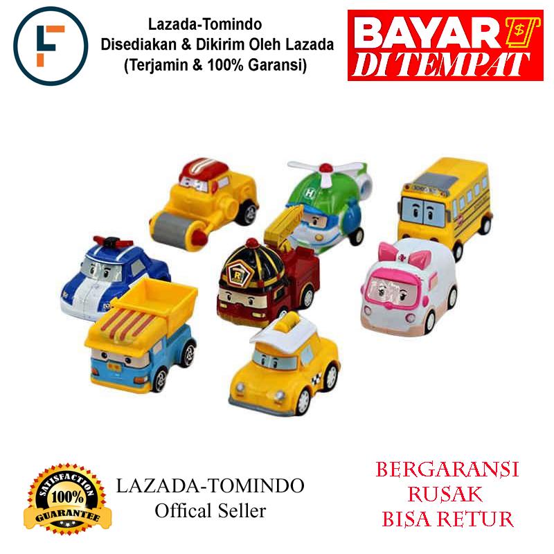 Tomindo Mainan Mobil Anak Mobil Car Isi 8 Pcs Mainan Mobil Mainan Anak Laki Laki Mainan Anak Cowok Mainan Cowok Mainan Anak Perempuan Lazada Indonesia
