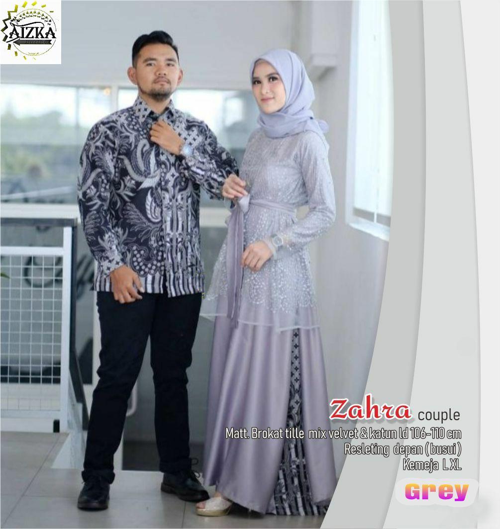 Termurah Dan Cod Euphoria Store Zahra Couple Baju Couple Batik Keluargabaju Couple Batik Remaja Batik Couple Atasan Baju Batik Couple Untuk Pesta Baju Batik Modern Batik Couple Dress Model Baju Batik Couple
