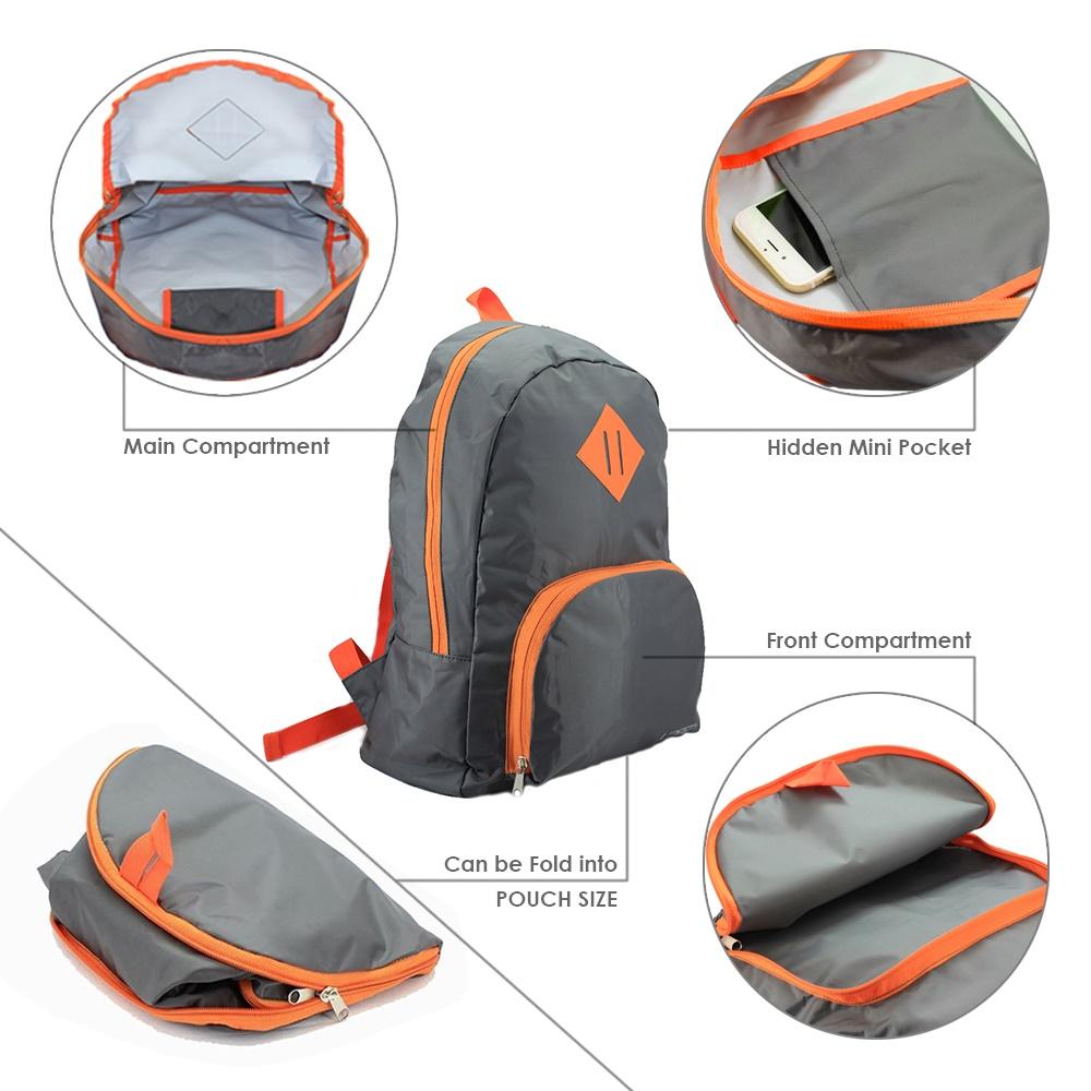 Uneed Balloon Tas Ransel Pria Universal Backpack For Tablet 7 Inch Capsule Smart Anti Maling Ub104 Black Menghadirkan Kasual Yang Sangat Nyaman Dan Juga Ringan Tepat Untuk Anda Berpergian Dengan Membawa Gadget Aksesorisnya Sekaligus