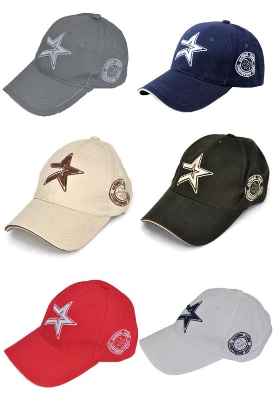Ormano Topi Baseball Snapback Korean Style P-Star Cap - Hitam   Lazada Indonesia