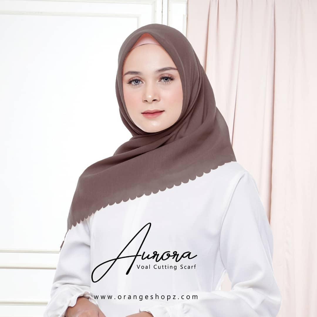 Jilbab Segiempat Lasercut Laser Cut Gerigi Besar Bella Square Hijab Kerudung Segi Empat Terbaru Lazada Indonesia
