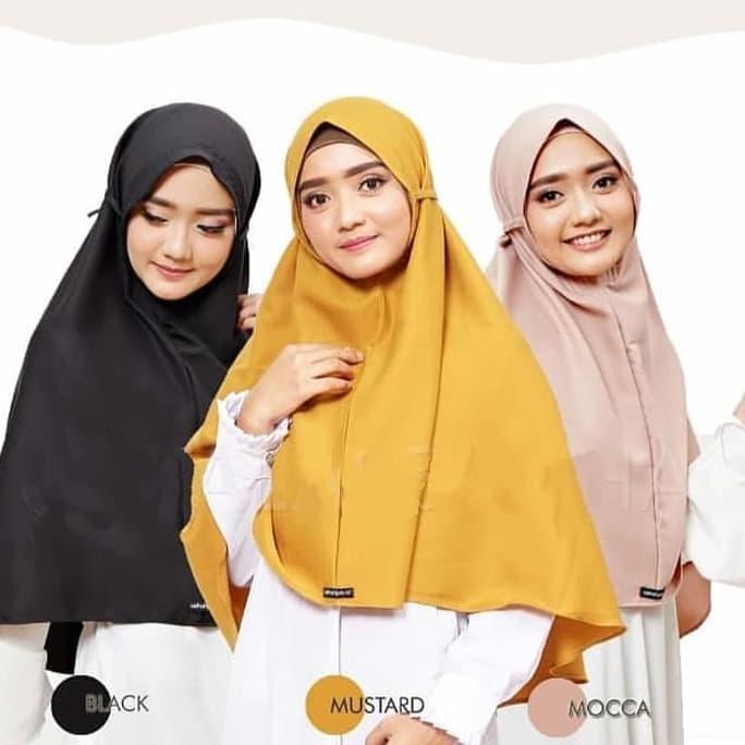 Harga Promosi Hijab Bergo Maryam Kekinian Hijab Bergo Maryam Istan Termurah Hijab Instan Bergo Maryam Bahan Diamond Model Baru Jilbab Bergo Harga Murah Kerudung Instan Model Baru Lazada Indonesia