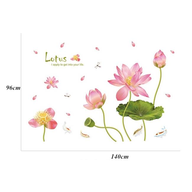 Unduh 52 Koleksi Wallpaper Bunga Lotus Terbaik