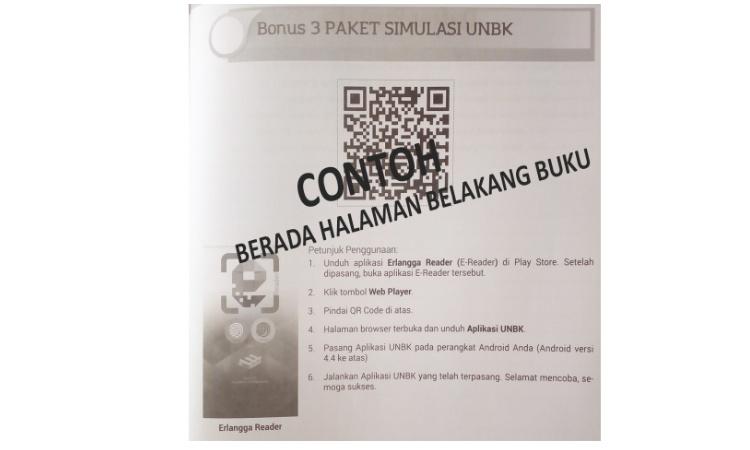 Buku Soal Smp Kelas 9 Xpress Un 2020 Smp Mts Plus Kunci Jawaban Isi 4 Buku Lazada Indonesia