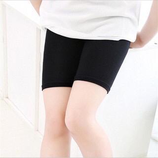 Celana Short Anak Cewek 6 8 Tahun Celana Legging Pendek Anak Celana Basic Anak Shot Anak Perempuan Warna Random Lazada Indonesia