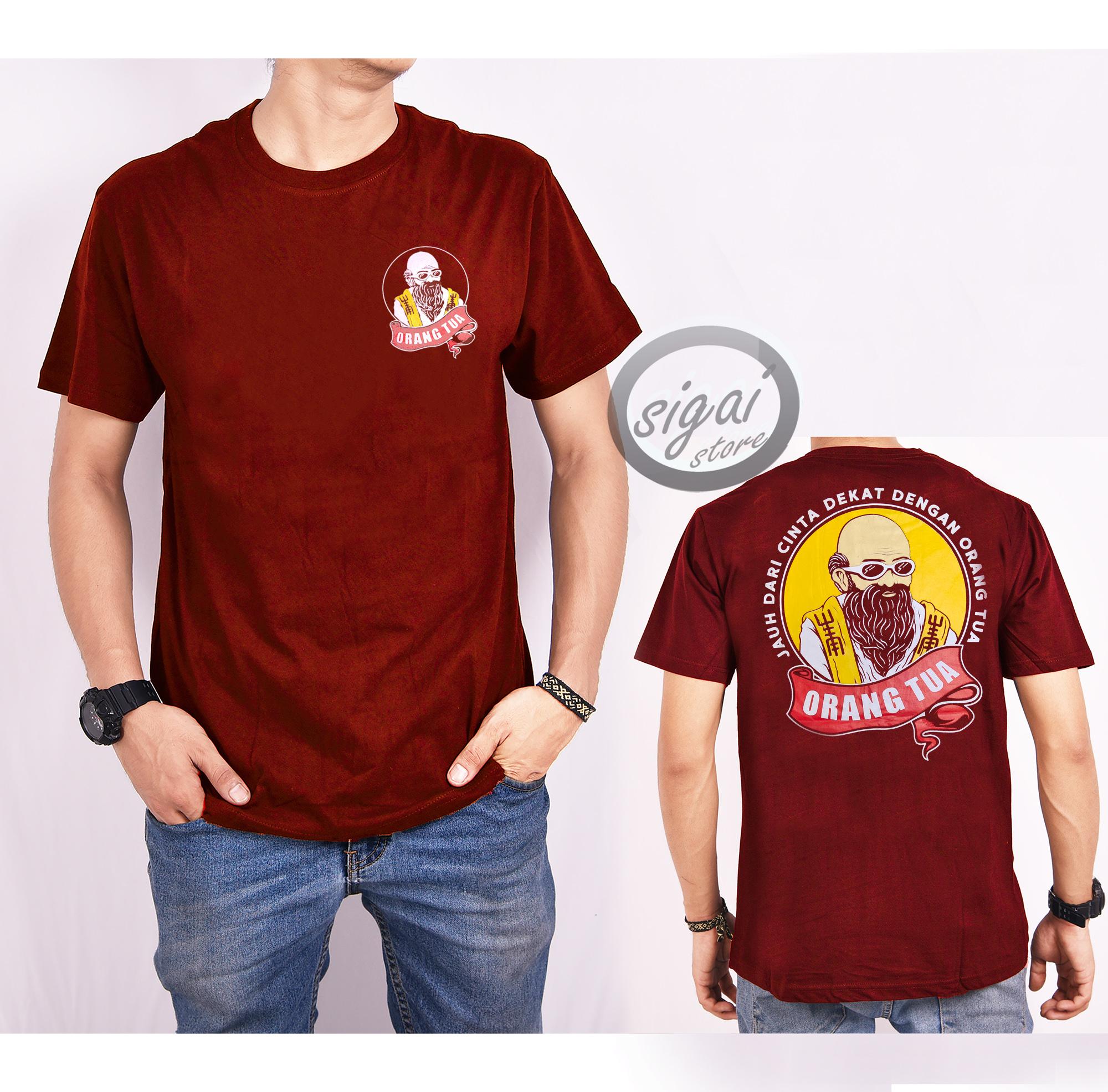 9200 Gambar Gambar Kaos Polos Untuk Desain Baju Gratis Terbaik Untuk Di Contoh