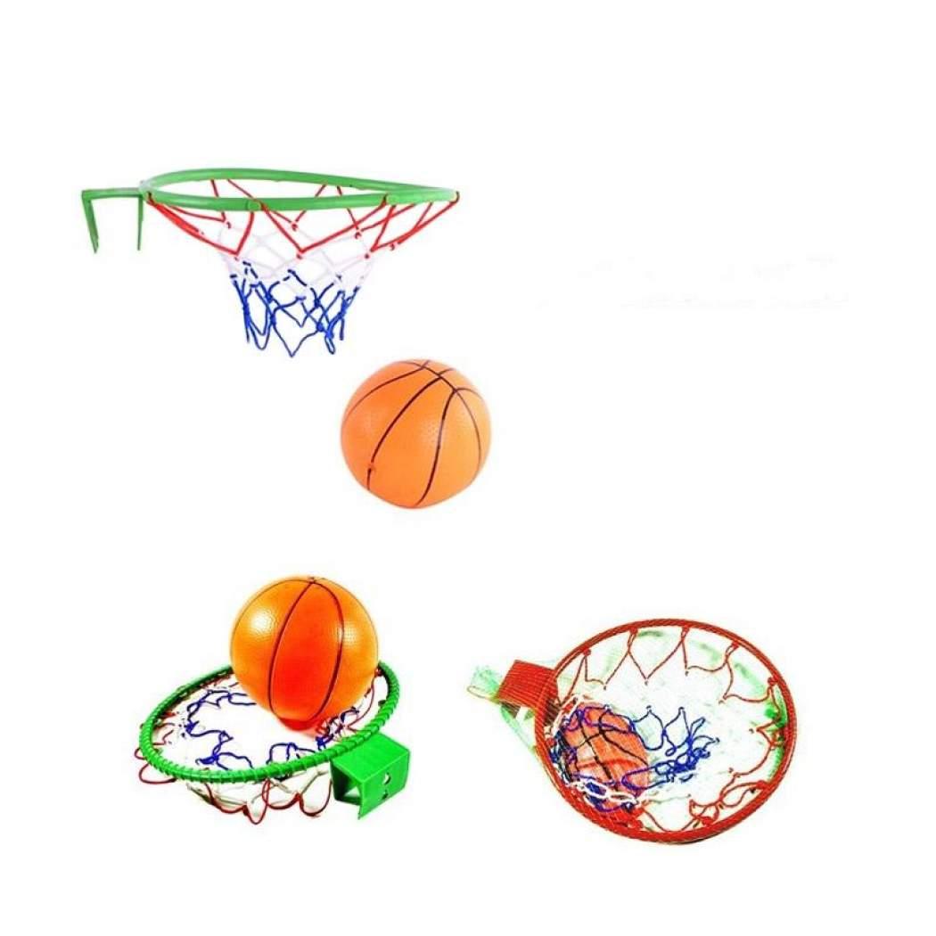 Ring Basket Mini Bonus Bola Basket Mini 1pc Mainan Anak Murah Lazada Indonesia