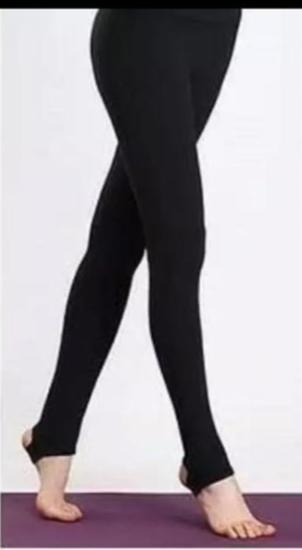 Legging Injak Import Membeli Jualan Online Celana Dengan Harga Murah Lazada Indonesia