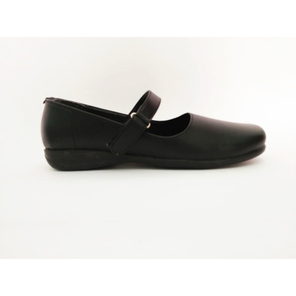 Sepatu Pantofel Wanita Remaja 1