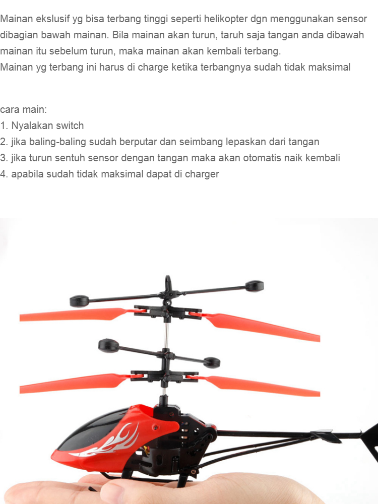 Cheerson Cx 10 Mini Pocket Quadcopter Drone 2 4ghz Biru Daftar Source · Helikopter Terbang Drone Mainan Anak Sensor Tangan Merah