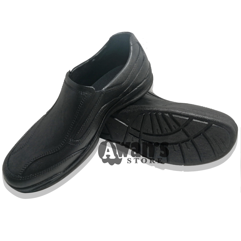 Att Ab 520 Sepatu Karet Pria