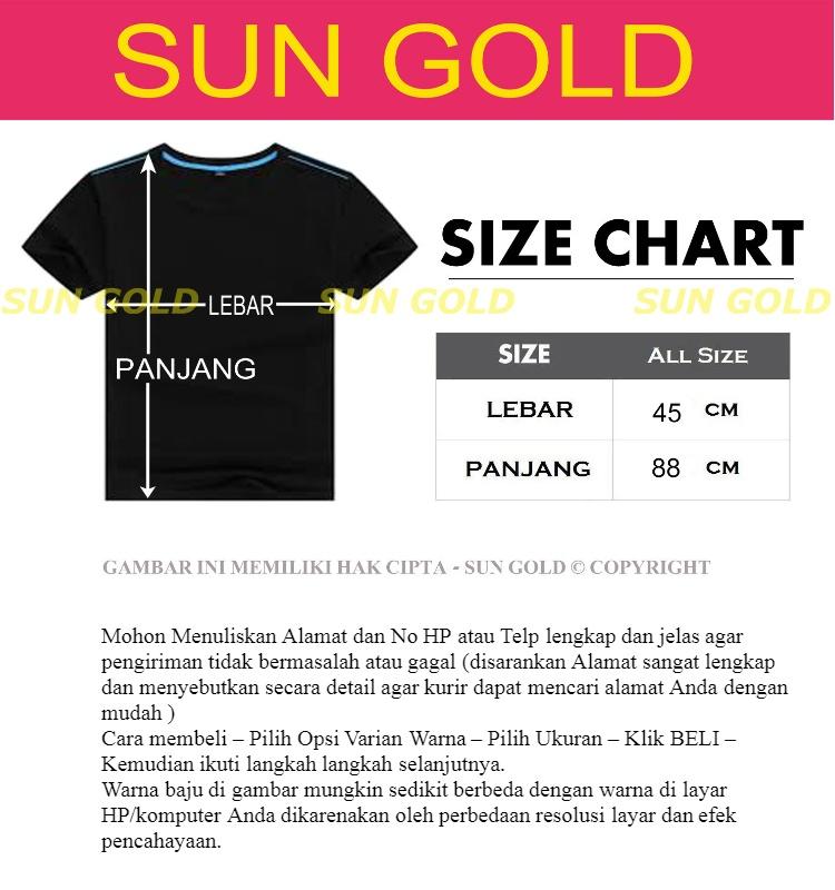 SunGold Dress Milnes - Wedges Scuba Tanpa Lengan Baju Wanita Lengan Pendek Baju Dress Wanita Murah