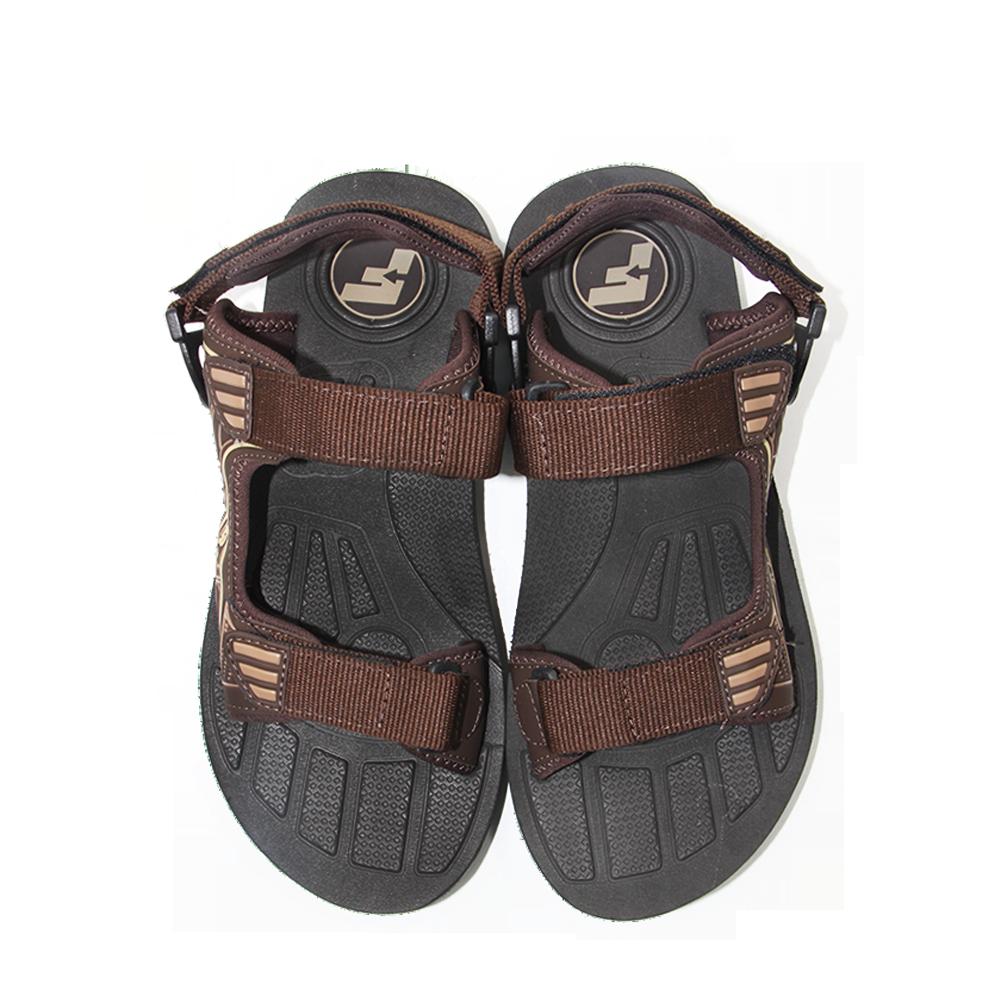 Faster Sandal Gunung Pria Cartenz 01 2 In 1 Model Brown Lihat Carvil Men Shibo Gm Black Grey Abu Tua 40 Ada Dua Pertama Tali Bagian Belakang Dibelakang Agar Pemakai Tidak Terlepas Dari Sandalnya