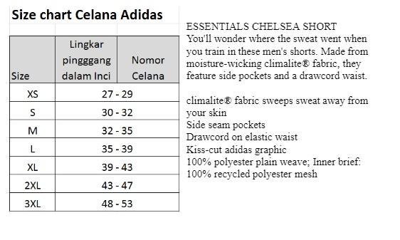 "NWT adidas Men/'s Climalite Run 7/"" Shorts Size M L XL Black CG1958"