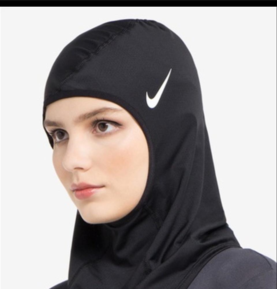 Hijab Sport Jilbab Olahraga Polos Hijab Instant Sport Krudung Instant Sport Murah Hijab Olahraga Wanita Lari Senam Sepeda Volly Basket Hijab Jersey Olahraga Kerudung Instan Sporty Untuk Olahraga Kerudung Krudung Jersey Olahraga