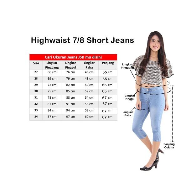 Felicya Hot Pants Short Pants Wanita. Source · 168 Collection Celana Pendek Nasilla Hotpant Jeans