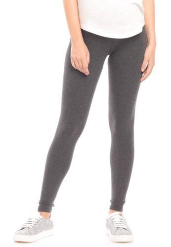 New Ica Celana Legging Wanita Leging Polos Murah Lejing Panjang Halus Licin Legging Wudhu Dewasa Leging Jersey Import Leggin Lazada Indonesia