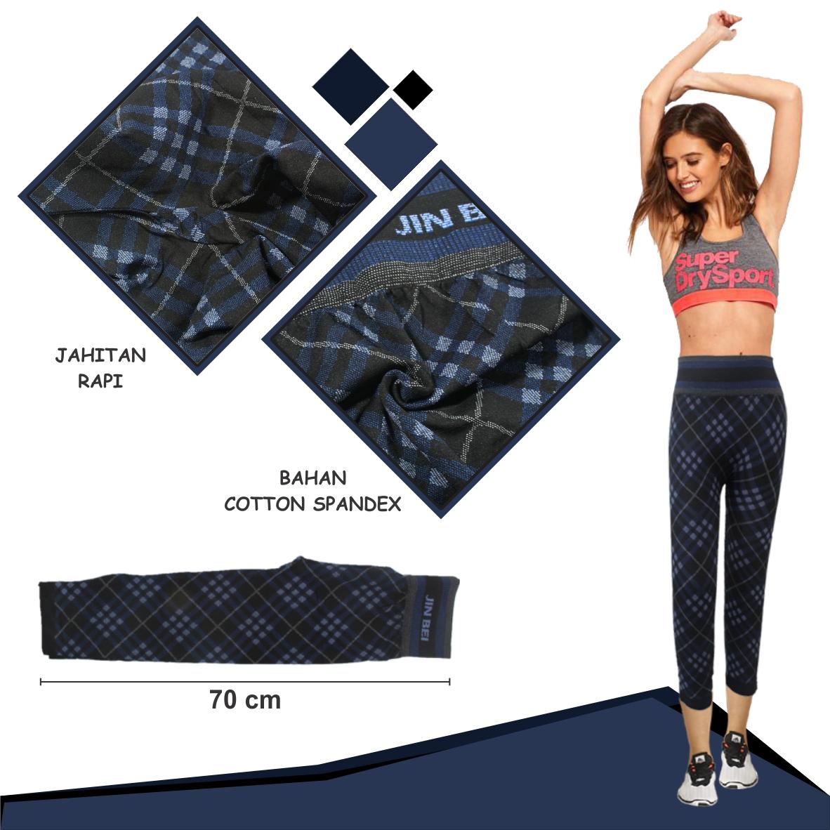 Jual Weitech Sports Legging Celana Legging Olahraga Wanita Celana Yoga Celana Senam Celana Olahraga Pendek 601 Merah S Sukses Techindo