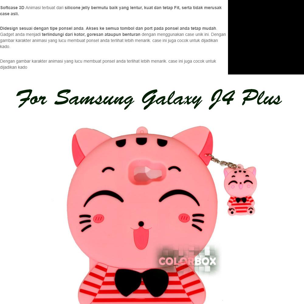 Koleksi 47  Gambar Animasi Lucu Pink  Free Downloads