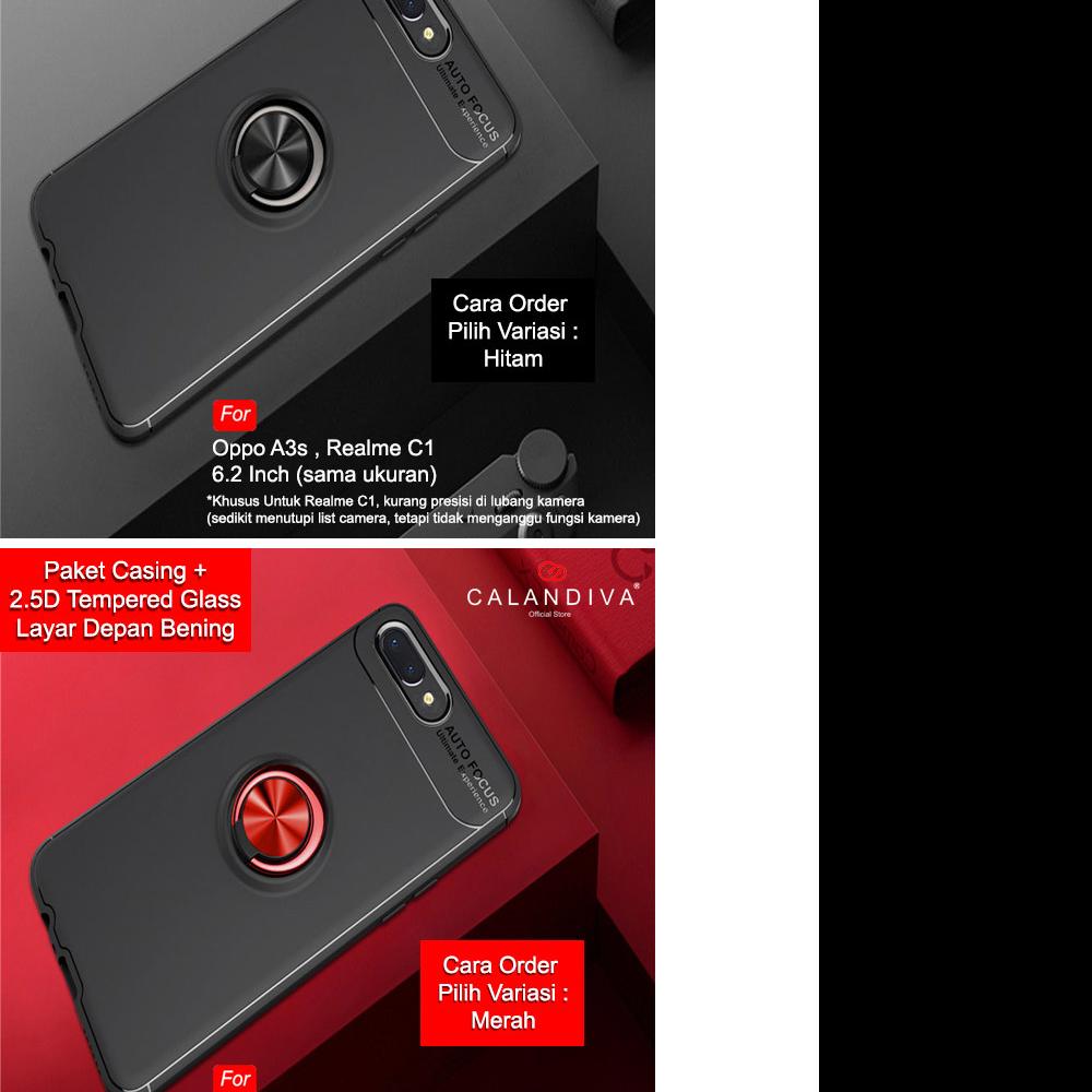 Caselova Premium Quality Carbon Shockproof Hybrid Case for Asus Zenfone Live ZB501KL - Black + Gratis. Source · Order via Lazada