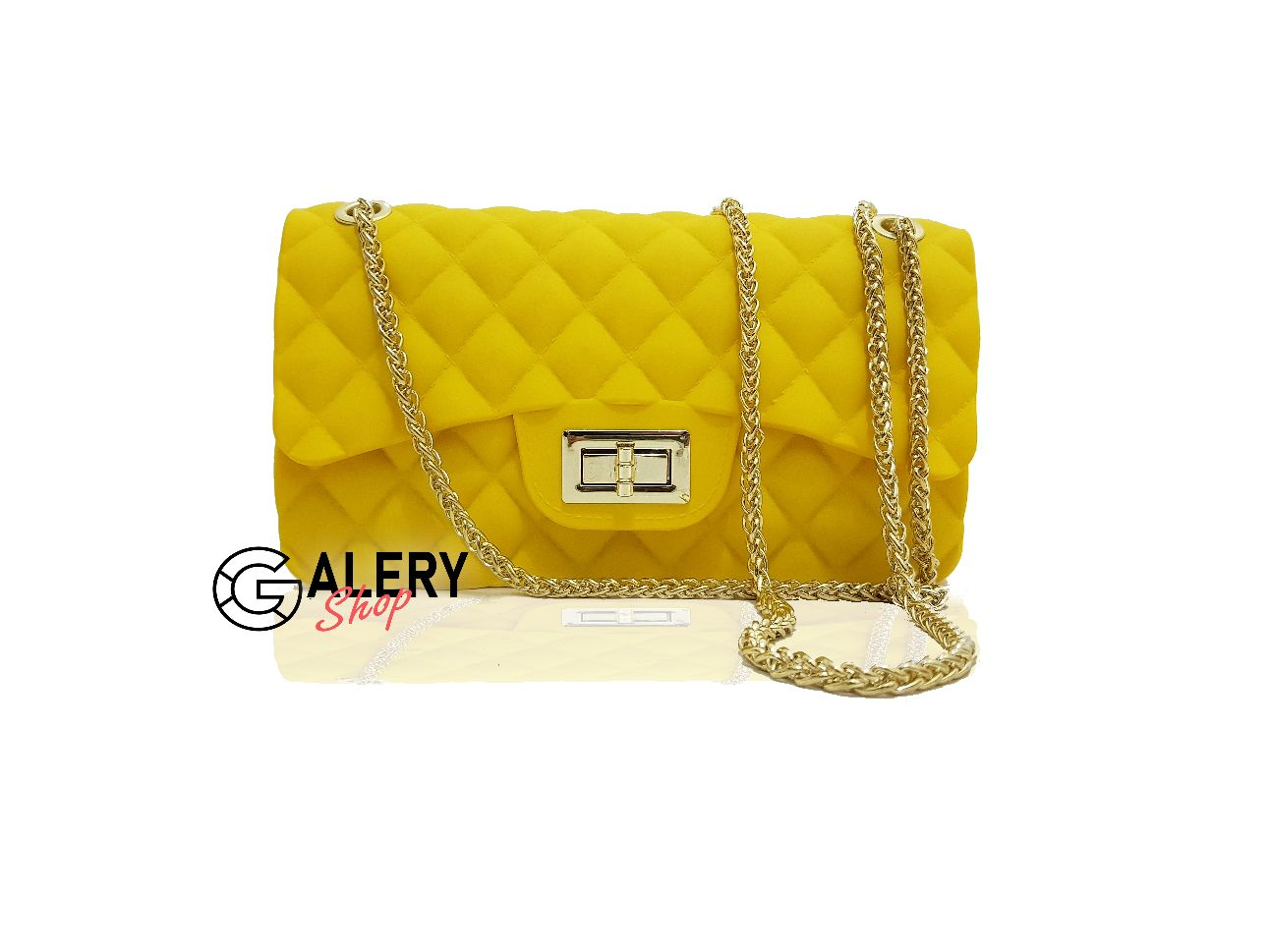 5d87da27018 galery shop tas jelly uk besar jely clasik and chevron bag free SYAL ...