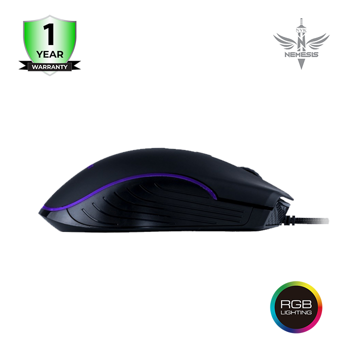 Driver mouse nyk gaming  ASUS Mouse Drivers Download  2019-05-18