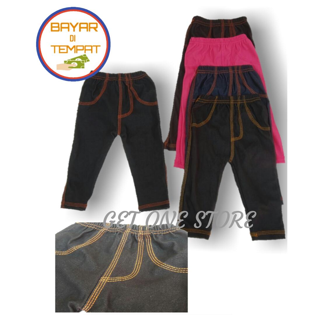 Celana Levis Leging Anak Perempuan Legging Anak Cewek Legging Murah Leging Levis Legging Terbaru Leging Motif Leging Gambar Kulot Anak Lazada Indonesia