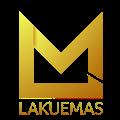 LakuEmas