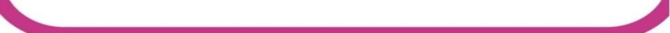 [COD] Serum Wajah / Serum / Lacoco nasa / Perawatan Wajah  / Penghilang Bekas Jerawat / Penghilang Komedo / Produk Nasa / Essence Wajah / Murah / Penghilang Flek Hitam / Penghilang Flek Hitam di Wajah / Serum Flek Hitam / Dark Spot / glowing wajah