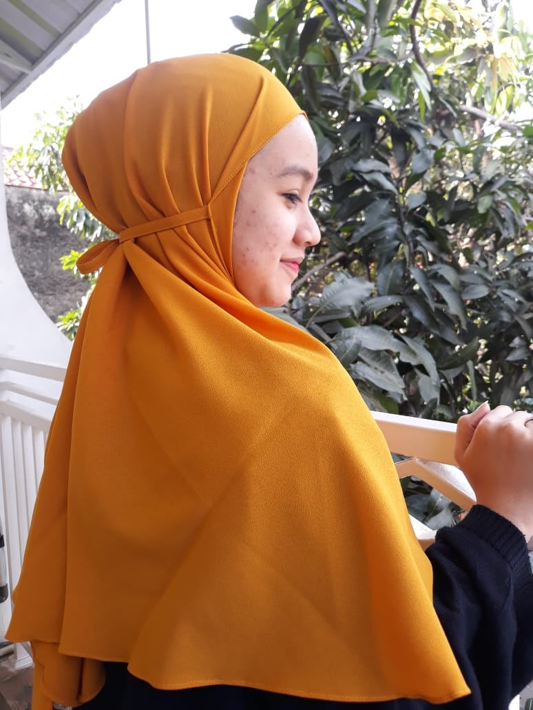 Maryam Bergo Bergo Maryam Bergo Maryam Jumbo Bergo Instan Kekinian Bergo Ceruti Hijab Instan Kekinian Hijab Terbaru 2020 Hijab Bergo Maryam Hijab Pashmina